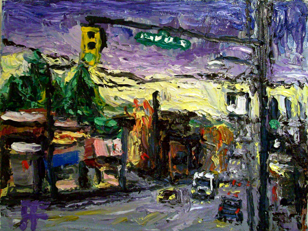 forrest_vancouver_bc_kootenay_and_hastings_oil_on_canvas_panel_8x10_2015